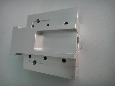Aluminum-Parts10
