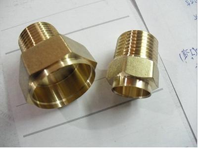 brass-part-1