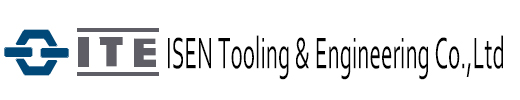 ISEN Tooling & Engineering Co., Ltd