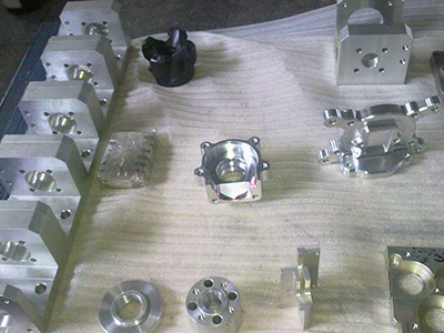 machining-part-1
