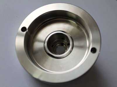 stainless-steel-part-4