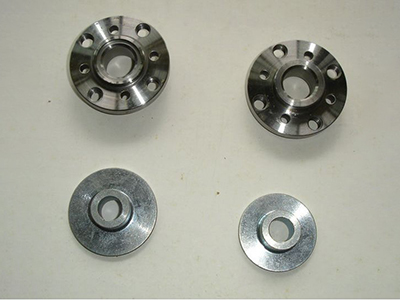 Custom Machining Parts